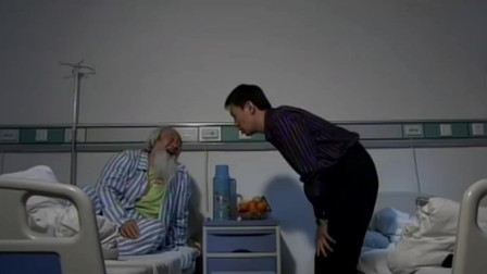 幸福密码:小伙深夜回床睡觉,不料碰到熟人