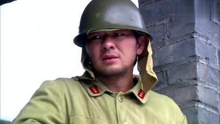 武工队传奇:杨家大小姐又见付杰,两眼泛光,这不爱情又来了吗!