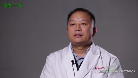 前列腺钙化怎么回事?严不严重?