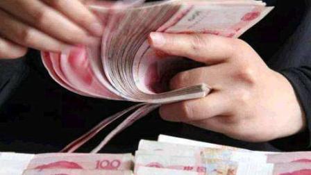 银行放大招,随存随取的活期理财来了,收益还能秒杀余额宝!