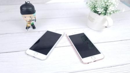 升级尝鲜体验iOS13公测版,两分钟告诉你到底该不该升级!