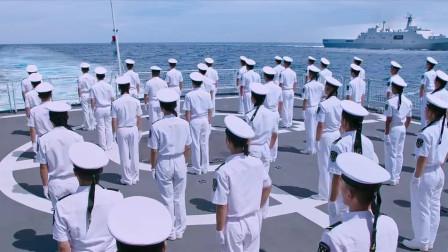 红海行动压抑结局,为国捐躯的英雄,致敬