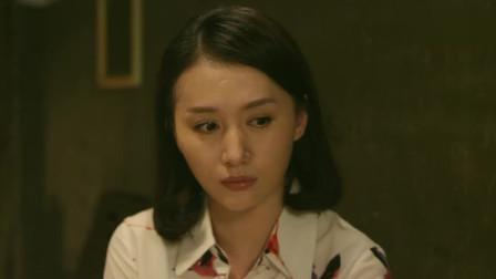 幸福照相馆:苏春玉给吴海生道歉,吴海生偷偷笑了!