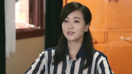 幸福照相馆:美凤给春燕找了一个节目搭档,没想到是小于!