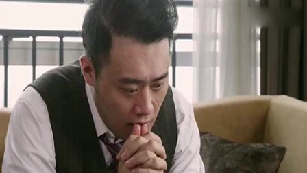 幸福照相馆:武建不知道美凤有身孕,是喜还是忧?