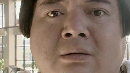 魔幻手机:猪八戒这个冤枉的,飞燕恨死他了,却打猪八戒