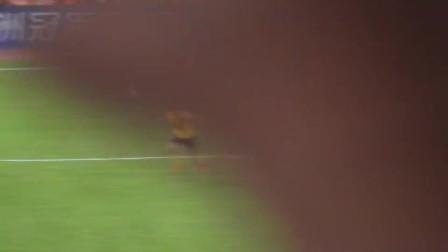 视频直击钟义浩踢进点球后,恒大队10 9逆转晋级全过程,瞬间沸腾