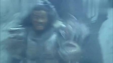 楚汉传奇:西楚霸王项羽乌江自刎,一代枭雄最终落幕了