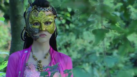 仙劍奇俠傳3師父騙長卿紫萱已死紫萱等他整整三年長卿日日夜夜想了她三年