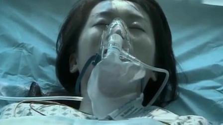 蜗居: 宋思明临死前心里想的不是海藻,而是两个人的小孩,这算是爱到病态了吗