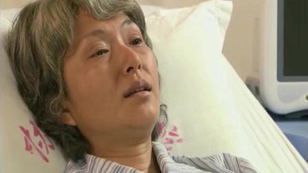 娘妻:秋菊爱了耀宗一辈子,秋菊无时无刻都是在替耀宗着想啊