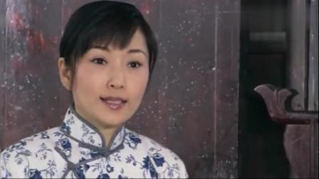 娘妻:秋菊把耀宗养大,盼了十几年,终于盼到跟耀宗成真正的夫妻