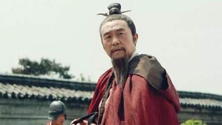 袁天罡到底是何许人也?为何一眼就看出,武则天能当上皇帝?