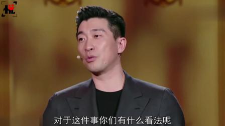 一部剧成本一亿,王千源拿走6180万,想无视限薪令?