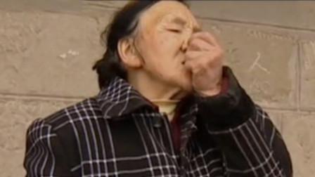 八旬老太吃石头像吃零食,还治好多年的软骨病?专家无法解释!
