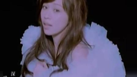 王心凌的《我会好好的》竟然是伍佰为她写的,心凌几乎是哭着唱完