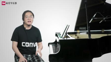 电子琴演奏音乐合集