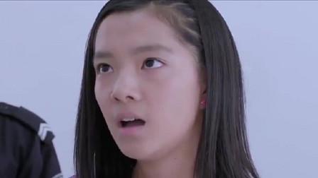 女孩跟医生说恶心,医生:恶心多久了?不料女孩的回答让医生愣了