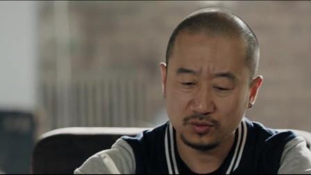 神童灿星预测股票初见成效,牛强东帮助他创作亲情歌曲