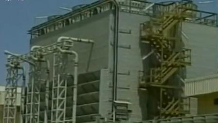 """新闻直播间 2019 伊核协议命运,伊媒:伊朗浓缩铀库存将很快""""破限"""""""