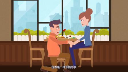 唐僧式男友逼疯女生,吵架一言不合讲道理,为何你还不懂我的心?