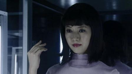 男子买女机器人替代老婆,哪里都好,就是充电方式让他受不了!