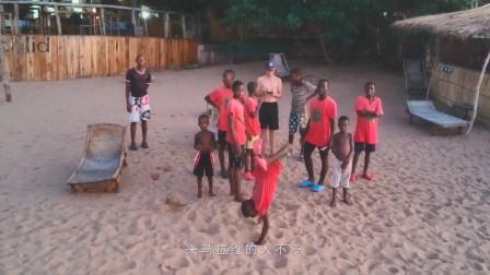 非洲温暖之心——马拉维,唯有此国才让人放下戒心