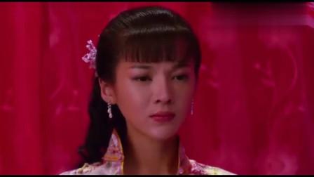 李云龙美女坐怀不乱,秋红将自己给他,李云龙拒绝