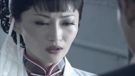 美女不慎胸部中弹,医生为了救她竟切掉半只乳房,将军哭了!