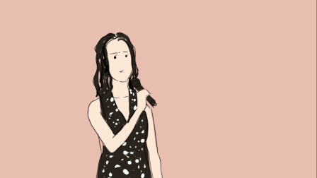莫文蔚《忽然之间》,失恋必听曲,总会在忽然之间想起你