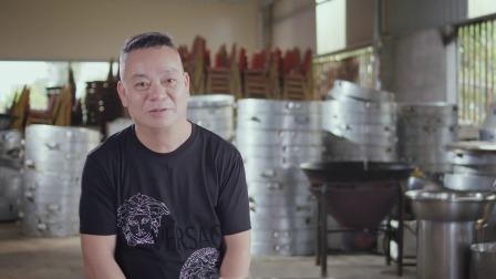 莆田乡宴压轴菜是月子汤?20万人见证厨艺的大神这样做