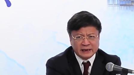 乐视网遭孙宏斌追债,要求支付借款本金逾32亿元