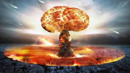 """日本""""小男孩""""原子弹,投下到爆炸只有43秒,飞机如何逃生的?"""