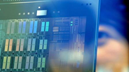 首款龙芯国产域名服务器!龙芯+红枫系统2.0=Yes