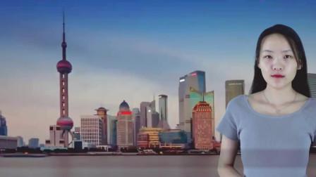 德国小伙在中国留学,回国后直言:中国很好,但是不想留在中国
