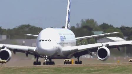 为什么飞机发生空难,航空公司就算赔款倒闭,也不给乘客降落伞?