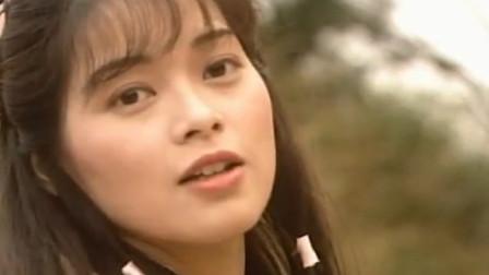 金庸三首经典武侠电视剧主题曲,一首歌都是回忆,听的如痴如醉
