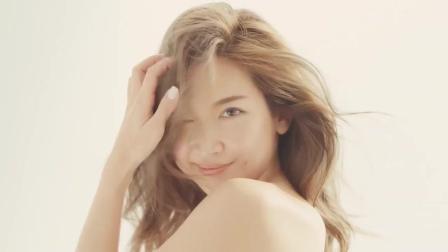日本名模纱荣子时尚短片