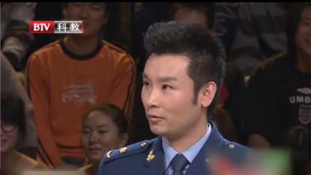 """刘和刚""""阳奉阴违""""背着老师偷谈恋爱,将孟玲老师给气倒!"""