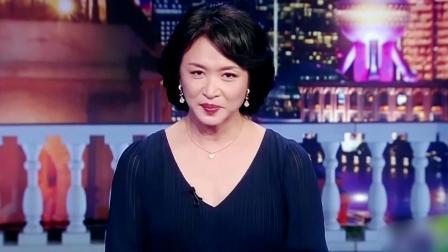 沈南吴莫愁尬歌嗨翻场