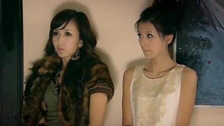 爱情公寓:曾小贤看到一菲内衣上的号码,恨不得伸手进去擦掉