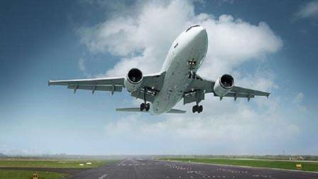 为什么离飞机起飞40分钟,就不许乘客上飞机了?明明还有时间