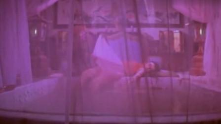 《人皮灯笼》,有多少人记得看过这部经典影片