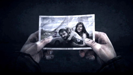 俄罗斯末日求生《35mm》结局-旅途的终点,生命的终结!