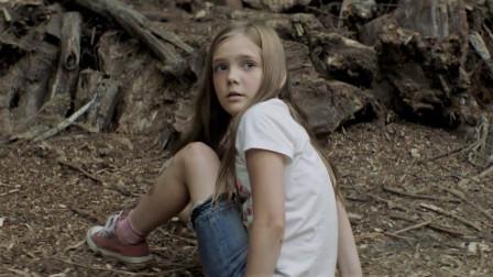 谷阿莫:5分钟看完妈妈不认女儿结果遭对方刺杀的电影《宠物坟场》