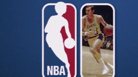 NBA球星欧文主演的篮球电影,不要错过,全是NBA明星阵容