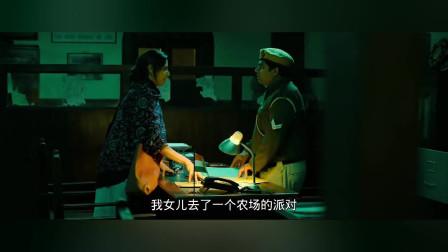 印度电影--《一个母亲的复仇》