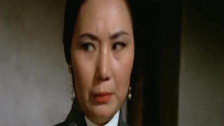 1965年上映的邵氏武侠片,机关暗器应有尽有,非常的经典