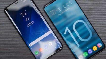 华为5G手机问世后,苹果和三星在中国的市场份额或将再次暴跌?