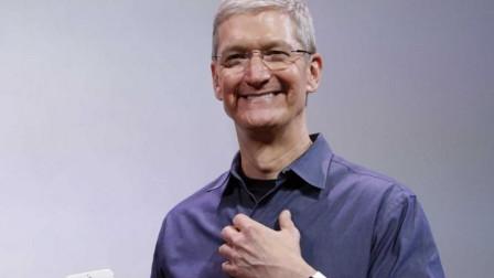 苹果或将一条生产线转移到中国,网友:这是啥情况?